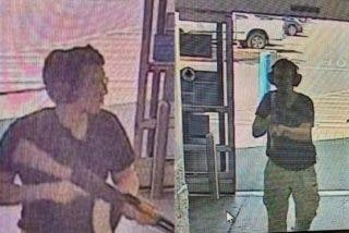 """Masacre en Walmart: qué se sabe del """"supremacista blanco"""" de 21 años que ha matado al menos a 20 personas en El Paso, Texas"""