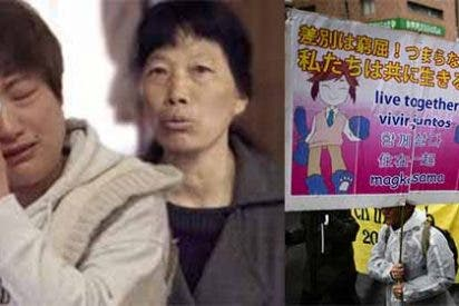 Explotación de extranjeros en Japón: Las terribles denuncias de quienes llegaron al país con un programa gubernamental