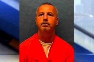 Celebración en la comunidad LGTB de EEUU: Ejecutan al asesino serial de homosexuales de Florida
