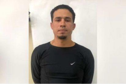 Interpol captura en Perú a uno de los asesinos más peligrosos de la Venezuela chavista