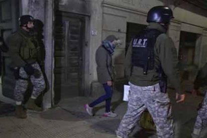 """Muere un bebé en Uruguay mientras la madre salía a prostituirse: """"No tenía ni un peso"""""""