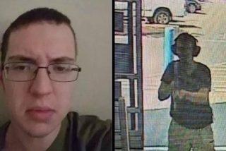La madre del asesino de hispanos de El Paso alertó a la Policía semanas antes del tiroteo