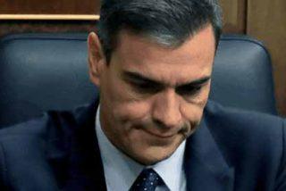 Alarma económica por las políticas de Pedro Sánchez para España: