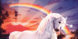 ¿Realmente existieron los unicornios?