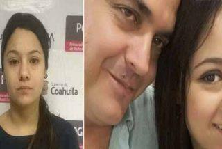 Violencia familiar: Droga a su esposo, lo asesina a martillazos y lo entierra en su casa