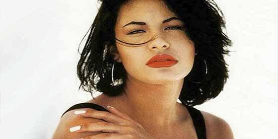 El útlimo día de Selena, la cantante mexicana que apuntaba a llegar más lejos que Jennifer López