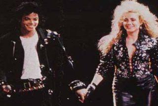 "Sheryl Crow admitió que fue testigo de ""cosas realmente extrañas"" cuando fue corista de Michael Jackson"