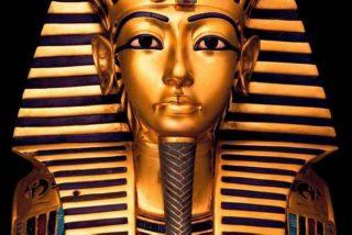 La maldición de Tutankamón que mata a todo el que se acerca