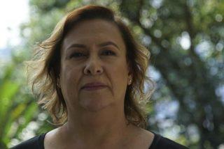La viuda de Pablo Escobar confiesa por qué siempre permaneció al lado del narcotraficante colombiano