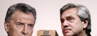 Argentina: Alberto Fernández, candidato del kirchnerismo, propina una contundente derrota a Mauricio Macri en las elecciones primarias