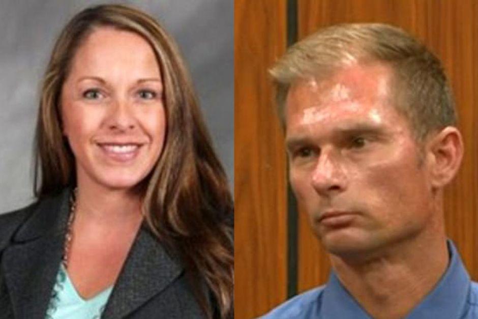 Tazas de muerte: Descubre que su esposo la envenenaba en el cafecito de las mañanas