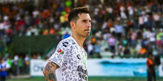 Escándalo en el fútbol mexicano: Solicitan 24 años de cárcel para exfutbolista por abusar sexualmente de una menor