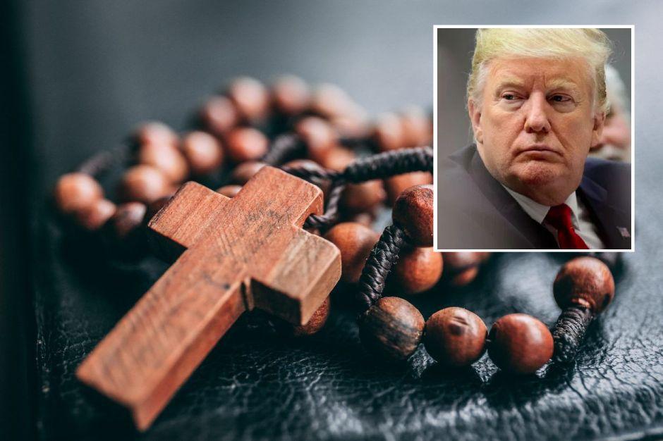 EEUU permitirá a las empresas contratar y despedir en función de creencias religiosas