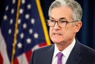 La Reserva Federal de EEUU admite su preocupación por una recesión económica y Trump enfurece