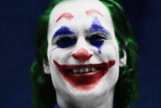 "Escalofriante: Joaquin Phoenix asombra en el tráiler definitivo de ""Joker"""