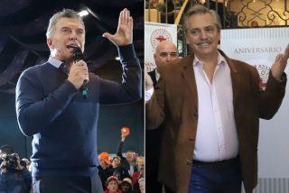 La paradoja argentina: cómo el terror al regreso del kirchnerismo eleva el dólar y perjudica a la reelección de Macri