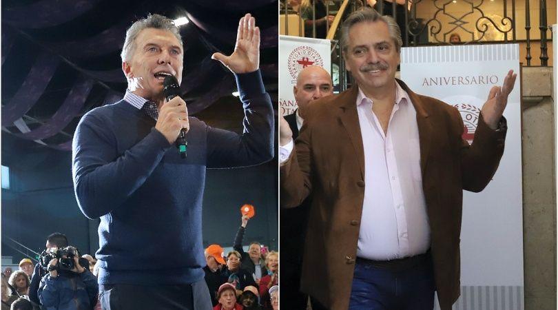 La verdad económica de Argentina: Qué cifras heredó Macri y cómo están ahora