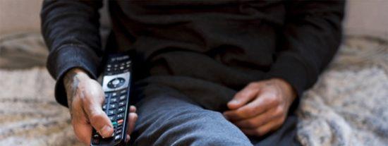 Pura TV, la aplicación con la que podrás ver todos los canales chilenos que quieras