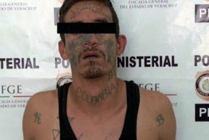 Un guatemalteco viola y asesina a pedradas a un mexicano por ser gay
