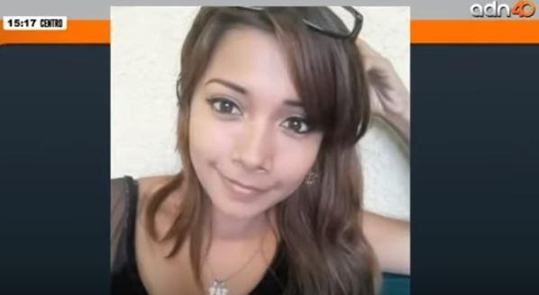 La 'Cenicienta mexicana': Fue torturada, violada y asesinada por sus despiadadas hermanas