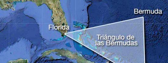 El lugar del Atlántico del que no podrás salir jamás