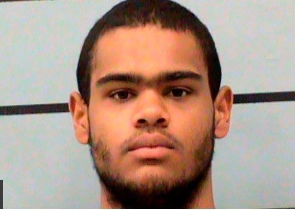 EEUU: Policía arresta a un hombre que planeaba un tiroteo masivo en un hotel