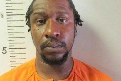 Un degenerado viola a una inocente de 10 años y la embaraza: Ahora pasará hasta su último día en prisión