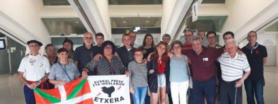 """Hasta los etarras huyen del chavismo: Zurimendi regresa al País Vasco para alejarse del """"amargo"""" régimen de Maduro"""