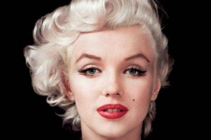 Top 5 de las muertes más misteriosas de Hollywood