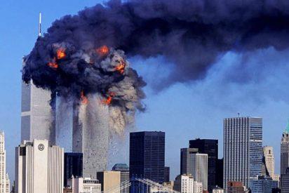 Las 5 teorías de la conspiración más impactantes sobre la masacre del 11-S