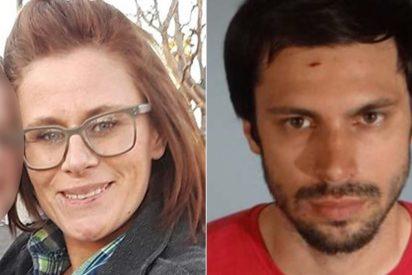 El asesino se sube al karaoke del bar y 'canta' a ritmo de rap cómo mató a su novia