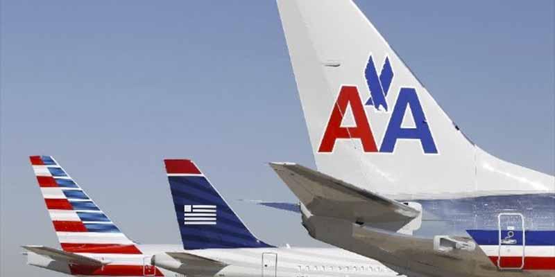 Un español lleva a American Airlines y Latam a la justicia por utilizar sus propiedades expropiadas por Fidel Castro en Cuba