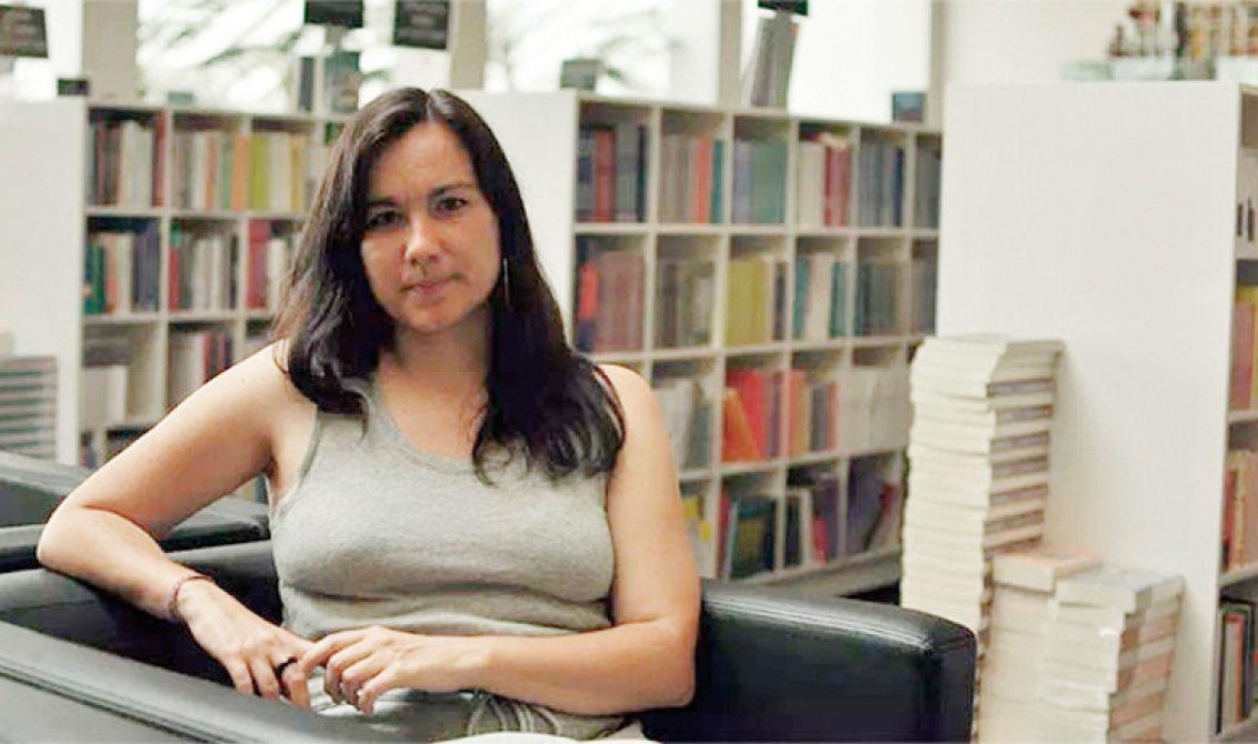 """El anhelo por la prensa comunistas de la 'Pablo Iglesias del chavismo catalán': Carga contra El País y llama a la necesidad de """"una izquierda a la ofensiva, que saque colmillo"""""""