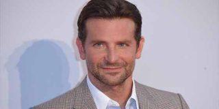 Bradley Cooper asombra por su cambio a lo Ned Flanders tras la ruptura con Irina Shayk