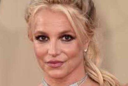 Golpe judicial a Britney Spears: Apenas podrá ver a sus hijos