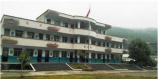 La escuela de la muerte: Un hombre acaba con la vida a 8 niños en una primaria de China
