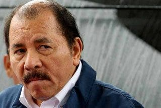 """EEUU sanciona a tres altos cargos de la dictadura de Nicaragua por """"corrupción y fraude"""""""