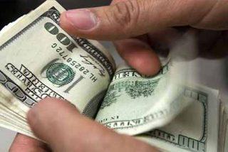 Estos son los tres tipos de deudas que ahogan las finanzas y la vida de los estadounidenses