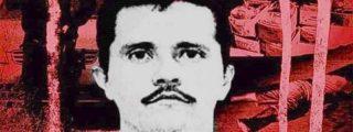 """""""Tienes 24 horas"""": El aterrador mensaje en una narcomanta de 'El Mencho' al director de un penal"""