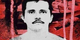 """Con """"El Chapo"""" pudriéndose en la cárcel: Quiénes son los líderes y cuáles son los grupos narcos que imponen el terror en México"""