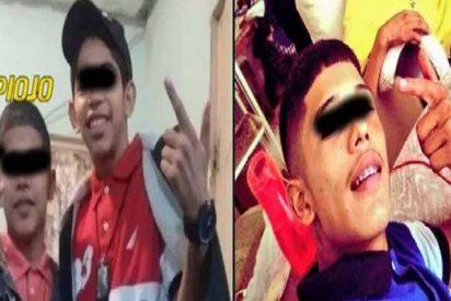 """""""La Pulga"""" y """"El Ratón"""": La cantera y ya nuevos matones del Cártel del Noreste tras la decapitación de """"Juanito Pistola"""""""