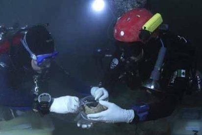 Madre, maltratada y con marcas de desnutrición: los nuevos datos del esqueleto más antiguo que se ha recuperado en América
