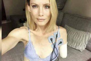 """La doble de Milla Jovovich en """"Resident Evil"""" demandó a los productores por el fatal accidente que sufrió en la filmación"""