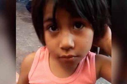 'Calcetitas rojas': Sentencian a 88 años a los miserables que violaron y asesinaron a golpes a su hija por despertarlos