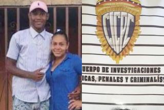 Madre dejaba que su novio violara a su hija de 10 años en la Venezuela chavista: La víctima ahora está traumada y embarazada