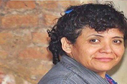 Detienen a la mujer más buscada en Argentina: Participó en la tortura, violación, decapitación y desmembramiento de un niño en un ritual satánico