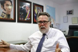 Ricardo Capella