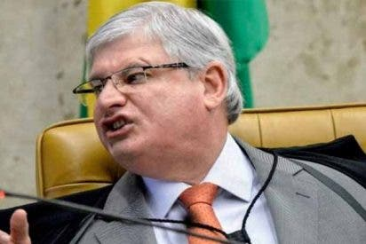 """""""Lo iba a matar y luego a mí mismo"""": La cruda confesión del fiscal que lideró las investigaciones contra Lula, Dilma y Temer"""