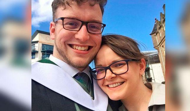 ¿Estafa mutua?: Una pareja anula su matrimonio tras 1 año de casados al descubrir que ambos son homosexuales