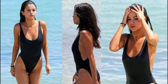 ¡OMG! 😱 La tres publicaciones de Selena Gómez para alcanzar más de 24 millones de